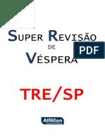 Material Na Integra (SRV-TRE.sp - 11-02)