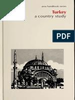 turkeycountrystu00metz_0.pdf