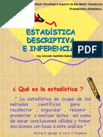 estadsticadescriptivaeinferencial