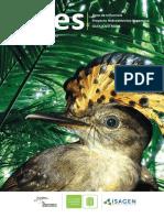 guia-ilustrada-de-aves.pdf