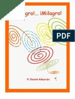 Milagro-milagro.pdf