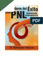 Libro Activadores del Éxito.pdf