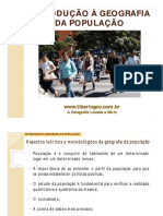 AulaPopulacao.pdf