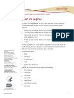 Gota PDF Informacion