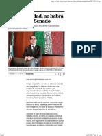11-02-17 Por austeridad, no habrá viajes a EU- Senado.pdf