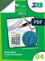 7279313_-_fasciculo_4_-_matematica_-_thiago.pdf