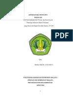 makalah-asfiksia.docx