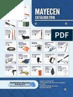 CatalogoMayecen2016(1).pdf
