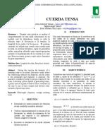 ONDULATORIA2.docx