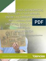 LosDerechosEconomicosSocialesYCulturaesEntreLaCorr-655252.pdf