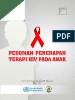 pedoman-hivanak2014.pdf
