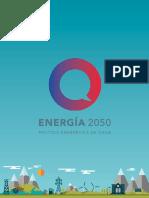 Política Energética 2050.pdf