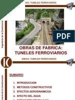 Tema1A_ObrasFabrica_Tuneles.pdf