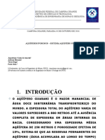 Aquifero Guarani Seminario.pptx