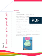 m4_resumen_parafrasis.pdf