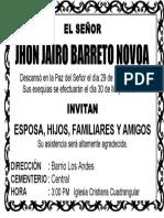 AVISO DE FALLECIMIENTO.docx