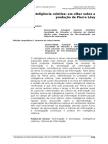 PIERRE LEVY.pdf