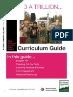 IHTD Curriculum Final_0