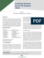 CSE_003_10.pdf