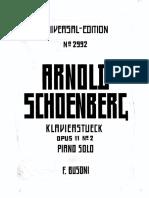 busoni.pdf