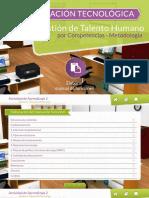Descargable Actividad de Aprendizaje 2.pdf