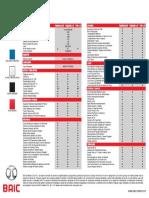 x25.pdf