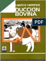 Produccion bovina.pdf