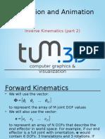 11-Kinematic