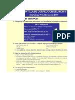 MCMI-II copia (1)