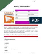 File-1467780381
