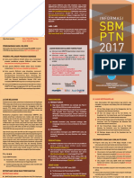 Leaflet Sbmptn 2017