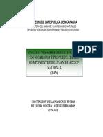 estudio_esertificacion_en_nicaragua.pdf