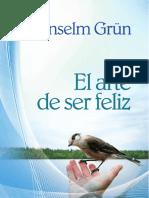 Elartedeserfeliz (1).pdf
