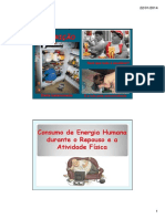 NUTRIÇÃO - 3-  GASTO ENERGÉTICO.pdf