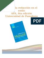 1. Guia Apa Unipamplona(2)