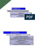 aula-11.pdf