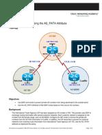 CCNPv6_ROUTE_Lab6-2_BGP_AS_PATH_Student_Form.pdf
