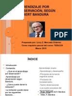 aprendizaje-por-observacion-segun-albert-bandura1.pptx