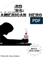 Richard Powers American Hero Full