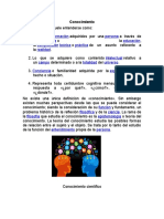 Conocimiento.docx