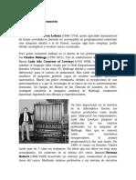 Historia de la Programación.docx