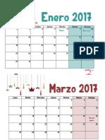imagenes calendario.docx