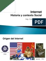 01 Internet