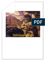 VelesovaKnjiga.pdf