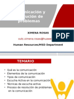 Comunicación y resolución de problemas (2).pptx
