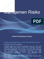 10.-Manajemen-Resiko - Copy.ppt
