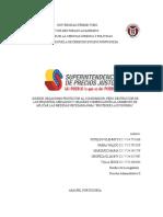 Superintendencia Nacional para la Defensa de los Derechos Socio Económicos.docx