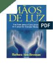 Mos de Luz -  Barbara Ann Brennan.pdf