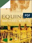 Equinox. Michael White.pdf