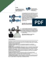 1 Ficha Tecnica Regulador de Oxigeno Air Imetan r915